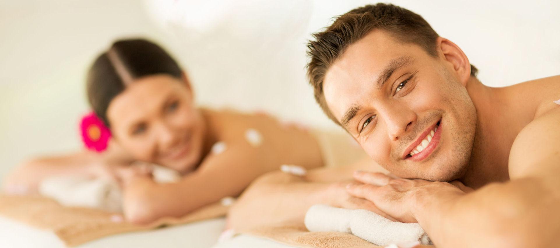 penelope massage for men